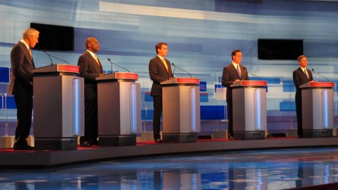 Candidates_Republican_Debate_1slide