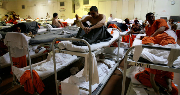 california-prison-overcrowding