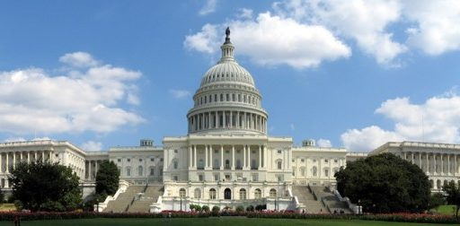House Vote On Libya Mission Set For Friday