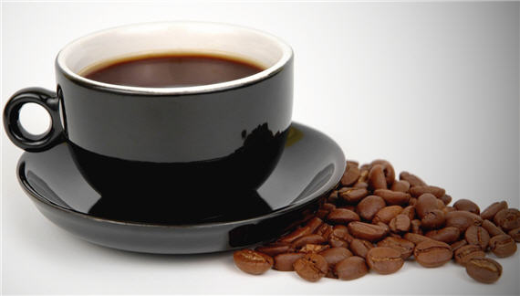 coffee-beans-cup