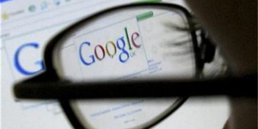 Google Loses Belgian Copyright Case