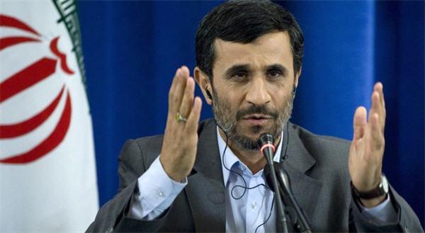 iran-mahmoud-ahmadinejad