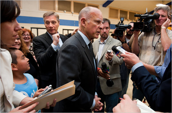 jerry-brown-2011