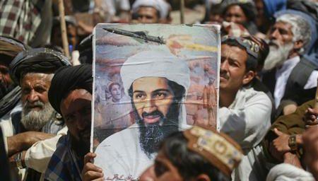 Al Qaeda Confirms Osama bin Laden Death