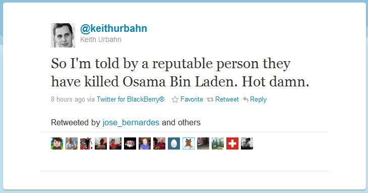 osama-dead-tweet-keith-urbahn