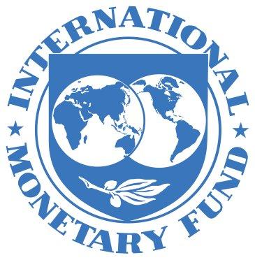 International_Monetary_Fund_logo