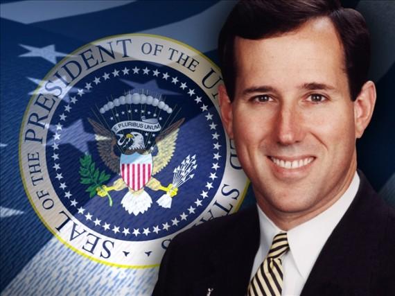http://www.outsidethebeltway.com/wp-content/uploads/2011/06/Rick-Santorum-570x427.jpg