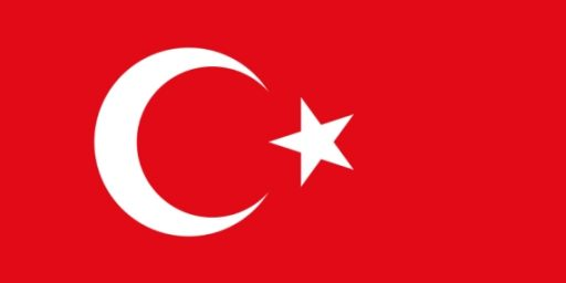 AKP Retains Majority in Turkish Elections