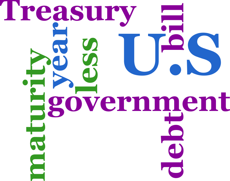 U.S._Treasury_bill_l