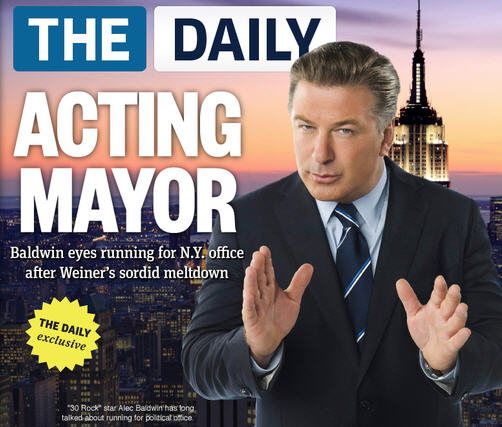 alec-baldwin-mayor