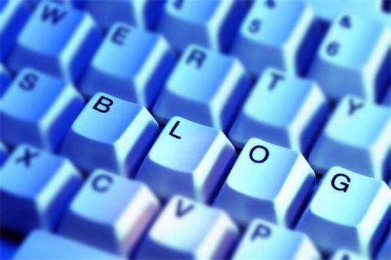 blogging-keyboard