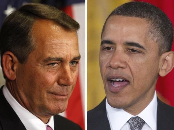 boehner-obama-budget-3fdfd365cfd62086