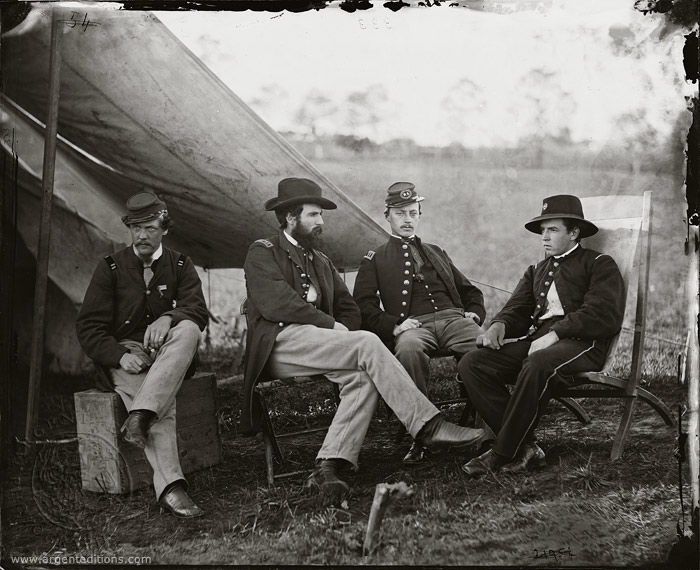 civil-war-generals