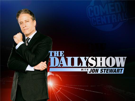 jon-stewart-daily-show-promo