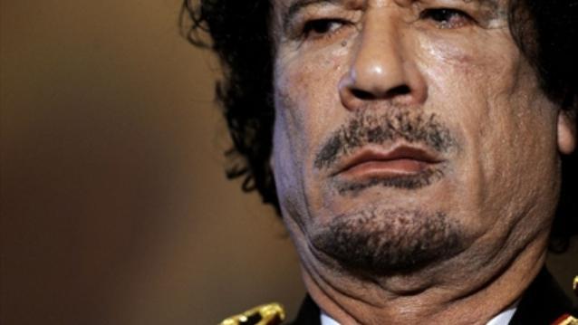 muammar-gaddafi