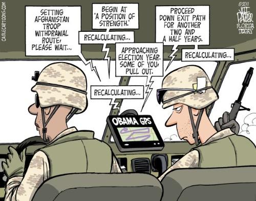 obama-gps