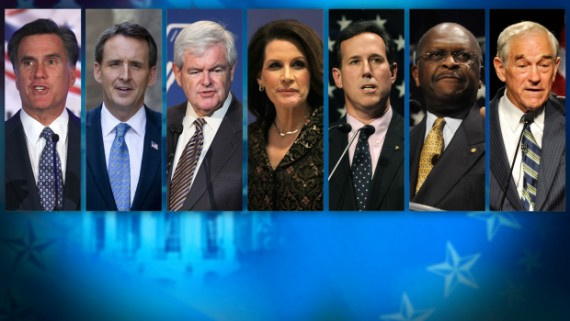 2012-republican-field-thumbnails-570x321