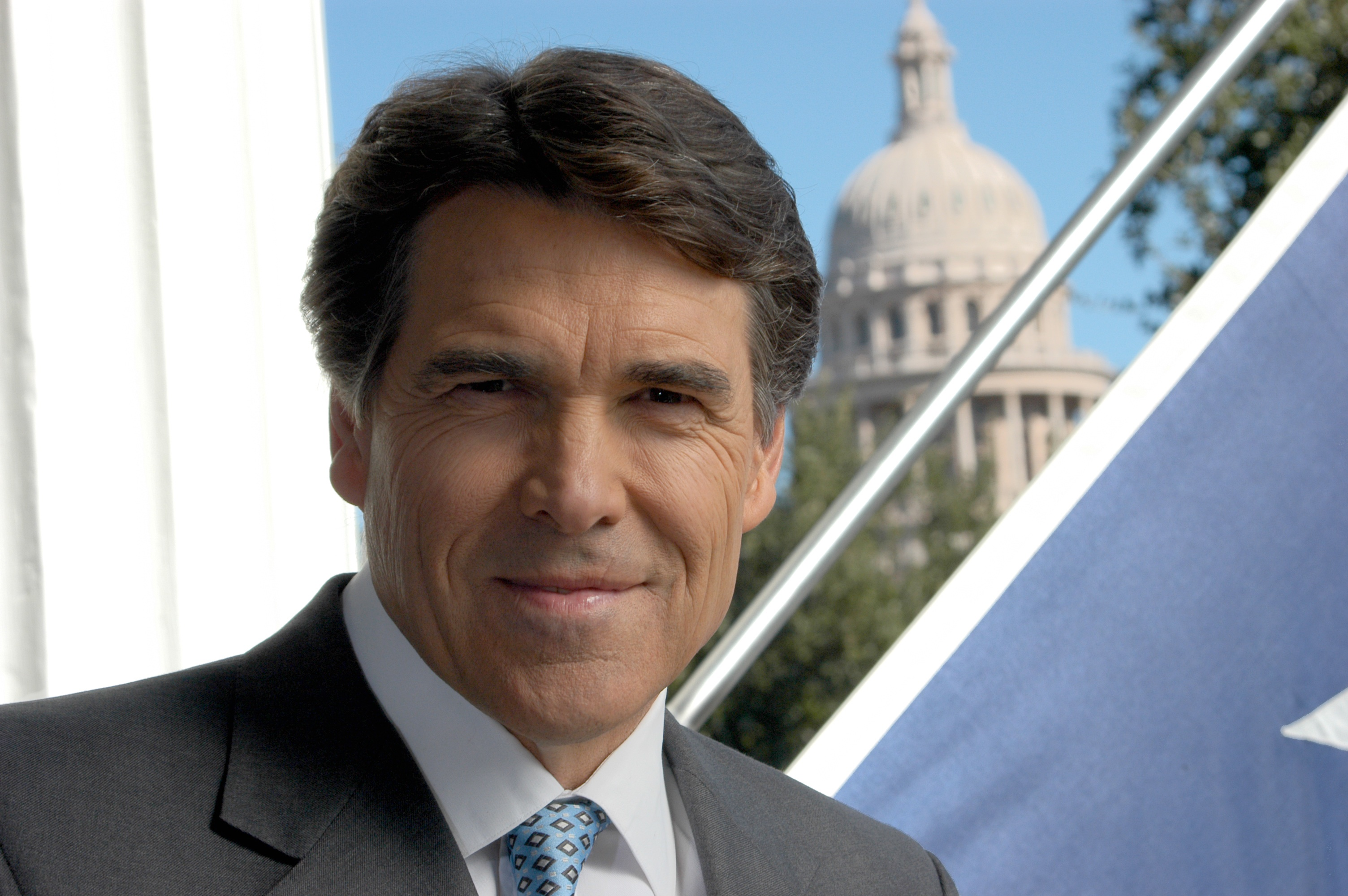 GovRickPerry-headshot1