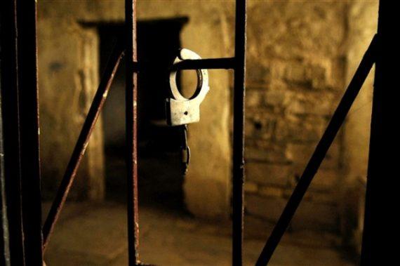 cia-secret-prison