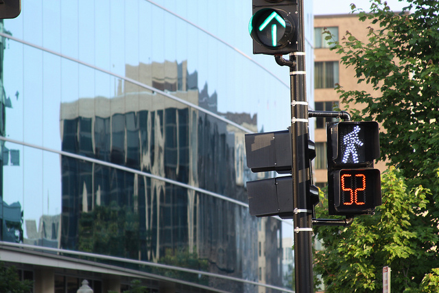 dc-crosswalk
