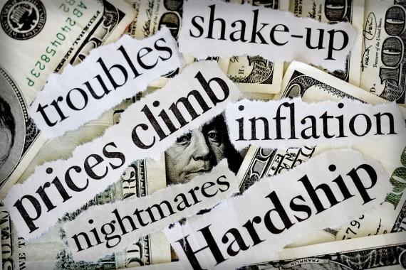 economy-troubles-wordcloud