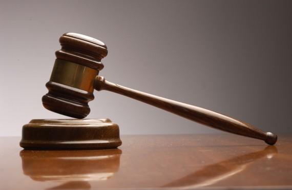 law-gavel