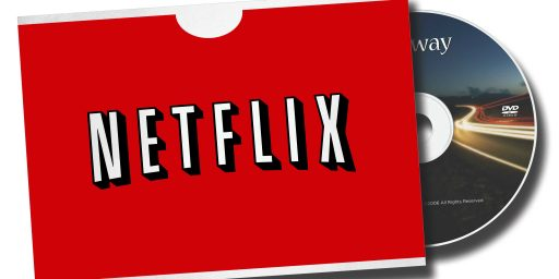 What's Really Behind The Netflix/Qwikster Split?