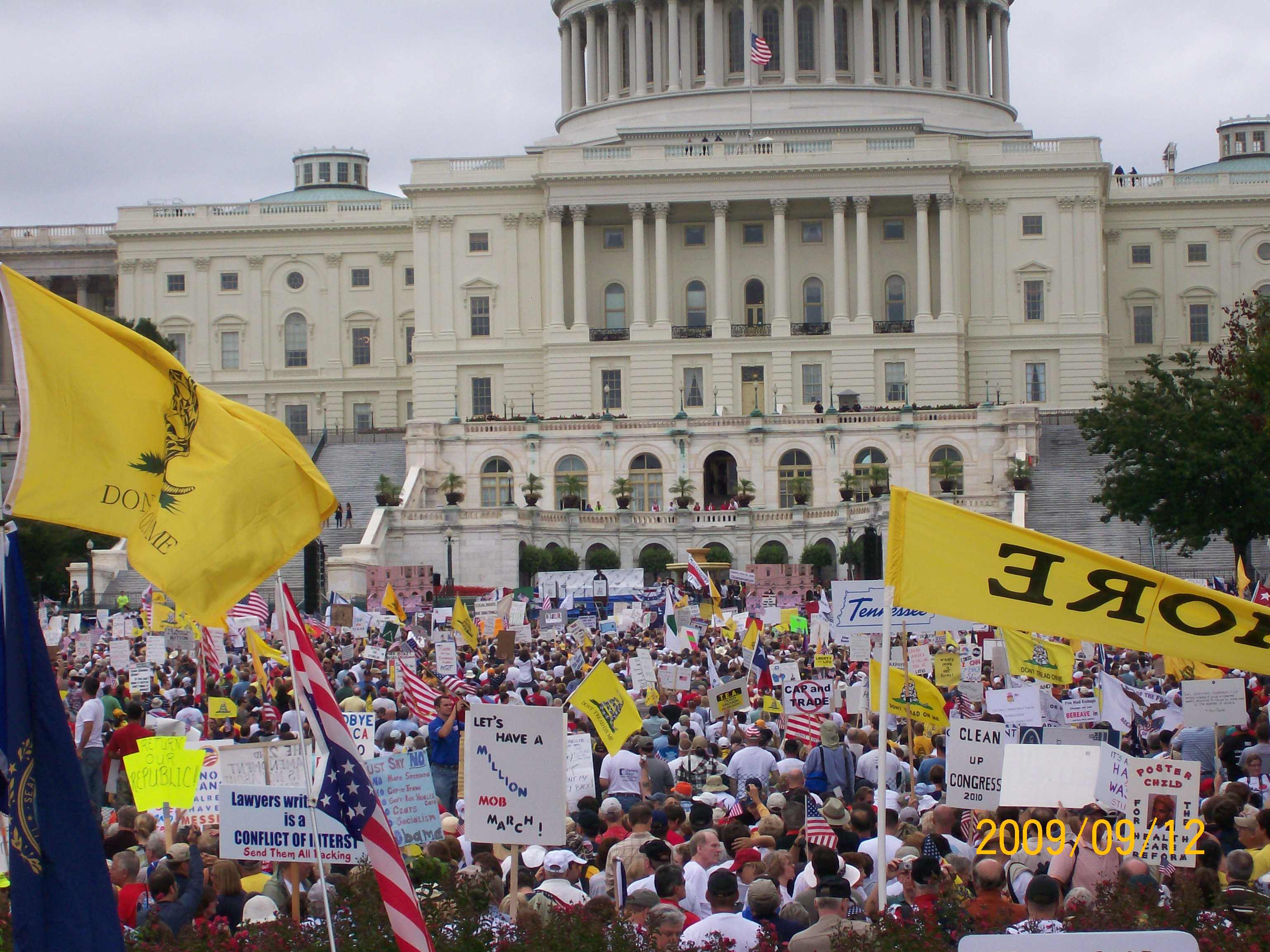 2009-09-12-washington-tea-party-rally-173