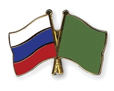 Flag-Pins-Russia-Libya
