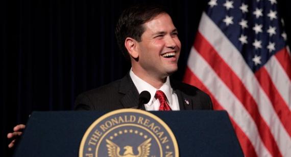 Rubio@Reagan
