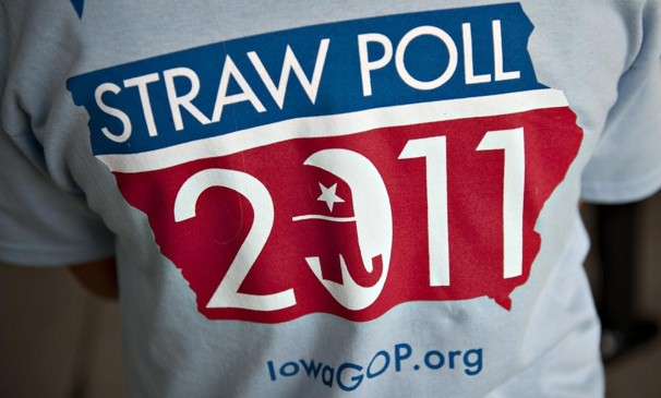 ames-straw-poll