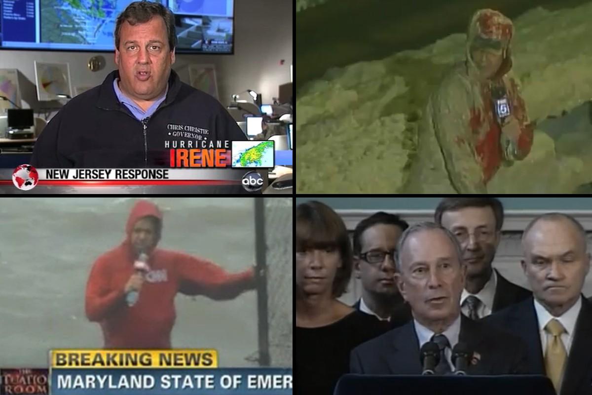 hurricane-irene-news-coverage