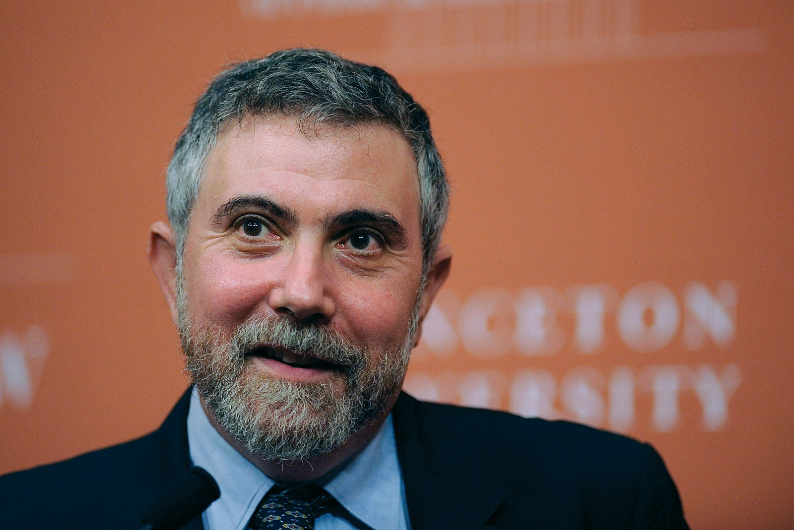 paul-krugman-princeton
