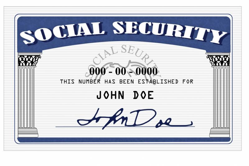 american took to the privatization of social security Mandatory read from @ufe: the politics of privatization: how neoliberalism took over us politics neoliberalism represents a shift in the way we look at the world: it entails seeing every aspect of society, even those typically considered civic or community affairs, in the terms of the market economy.