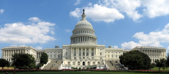 capitol-building-picture-570x2524