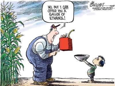 ethanol-wastes-food-cartoon
