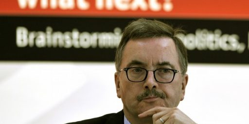 Eurozone Crisis Panics Markets