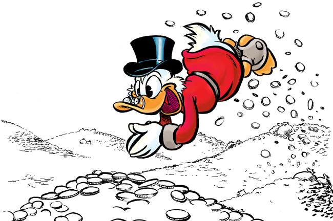 money-scrooge-mcduck-dive-money