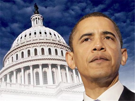 obama-capitol-dome