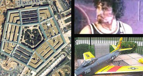 Rezwan Ferdaus Terror Plot: Serious or Amateur?