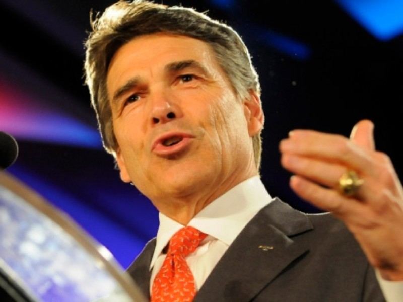 rick-perry-speaking-hand