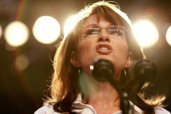 sarah-palin-lights