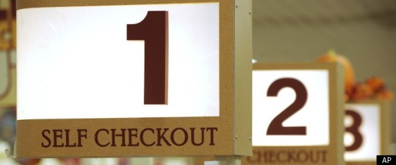 self-checkout-supermarket
