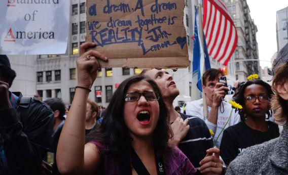 occupy-wall-street-incoherent-signs