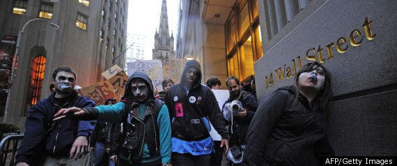 occupy-wall-street-protest-wall