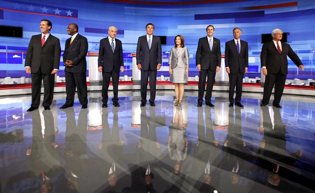 republican-debate-ames