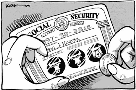 social-security-lottery