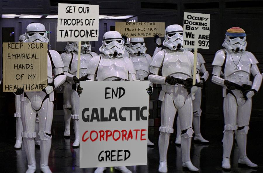 stormtroopers otb online journal of politics and foreign