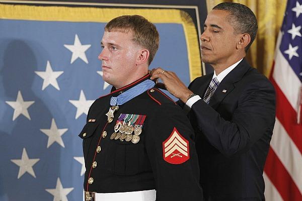 0915-medal-of-honor-dakota-meyer.jpg_full_600