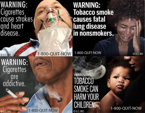 FDA-releases-new-cigarette-warning-labels_10